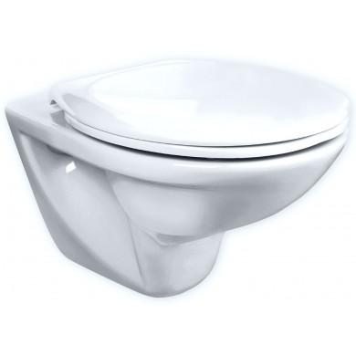 Стенна тоалетна чиния Neo Rimless 8235710000001