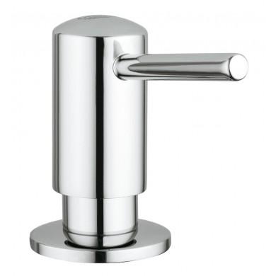 Дозатор за течен сапун Contemporary 40536000