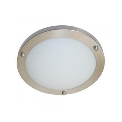 Осветително тяло за баня Serena 8009/SN