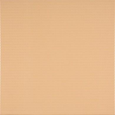 Гранитогрес 33.3х33.3 Самба оранжев