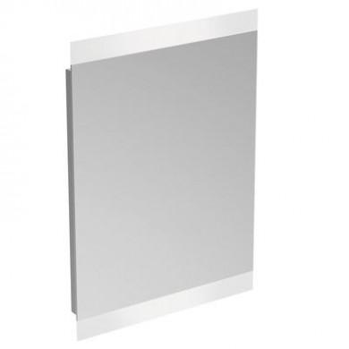 Огледало High 50см T3345BH
