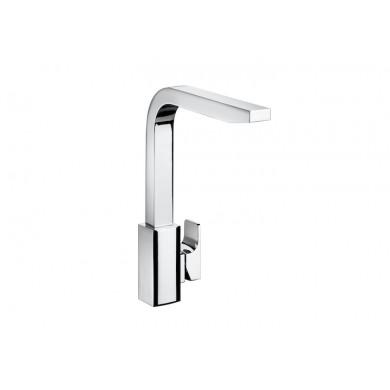 Смесител за кухненска мивка L90 с въртящ се чучур A5A8501C00