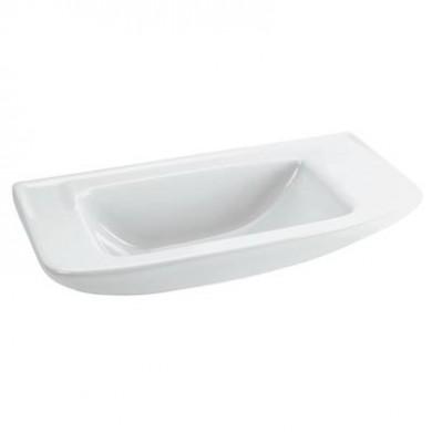 Мивка за ръце Ulysse 50см W409001