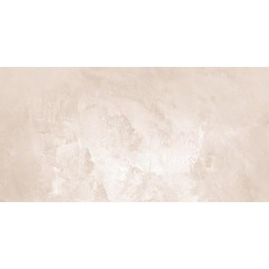 Гранитогрес 30х60 Корфу сив