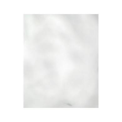 фаянс 25х33 Уейви бяла