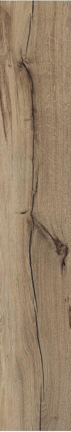 Гранитогрес 20х120 Nordik wood gold rett