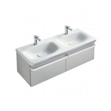 Шкаф за мивка 120см Tonic II R4305FA