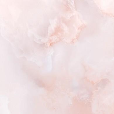 Гранитогрес 33.3х33.3 Селена розов