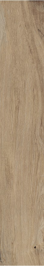 Гранитогрес 20х120 Nordik wood gold rett