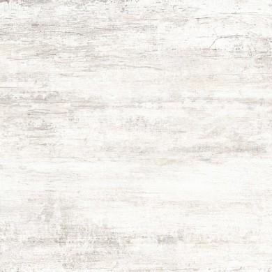 Гранитогрес 60х60 Винтидж бял