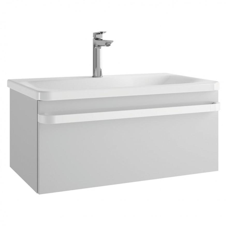 Шкаф за мивка 80см Tonic II R4303FA