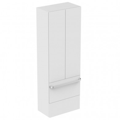 Шкаф колона с ширина 60см Tonic II R4316WG