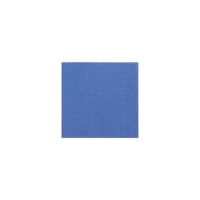 Теракот  Mer Azul 45x45