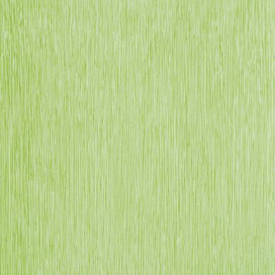 Теракот 33.3х33.3 Лотос зелен