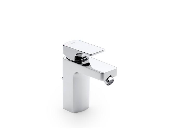 Смесител за биде L90 с автоматичен изпразнител A5A6001C00