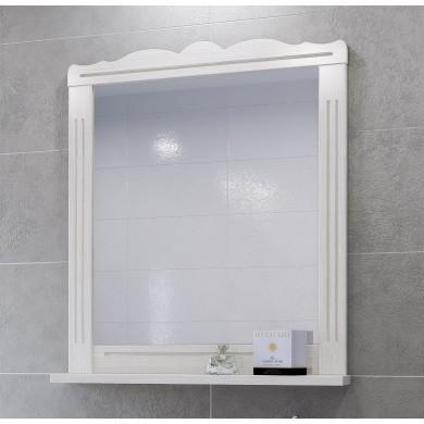 Огледало Диана 78
