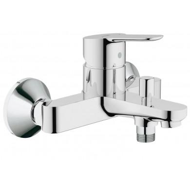 Смесител за вана/душ Bau Edge 23334000