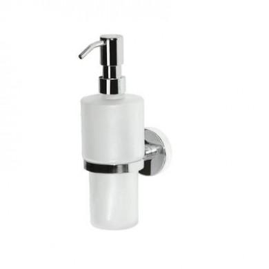 Диспенсер за течен сапун Seva M B8407AA