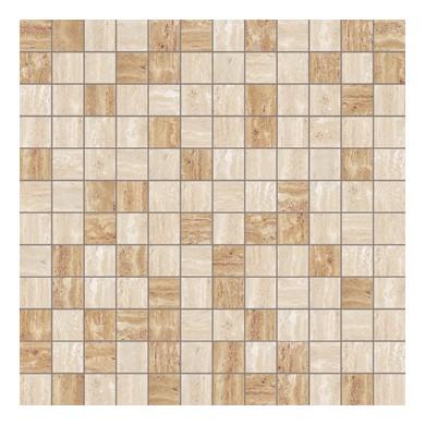 Пано 30х30 Таити мозайка