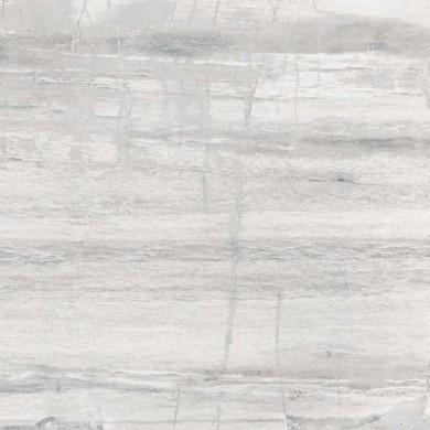 Теракот 33.3х33.3 Пастел  сив