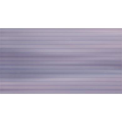 Фаянс 27x50 Olas desert lila