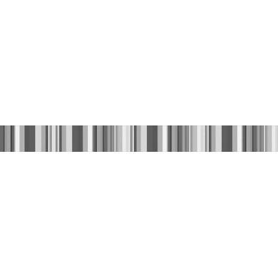 Фриз 5х50 Универсал райе антрацит