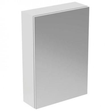 Горен шкаф Mid 50 см T3428AL