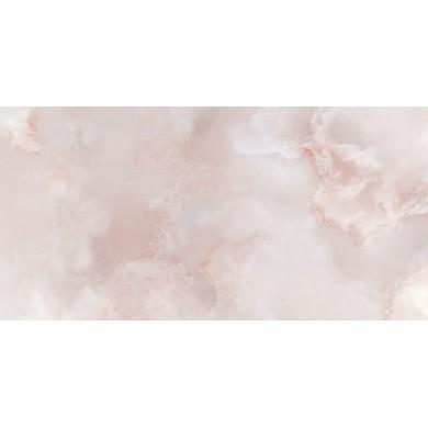 Фаянс 25х50 Селена розов