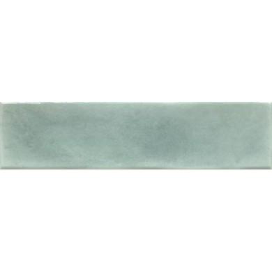 Фаянс 7,5x30 Opal Turquoise