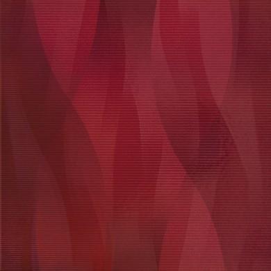 Теракот Gemma Bordeaux 30x30
