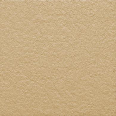Гранитогрес 33.3х33.3 Сандстоун светла охра