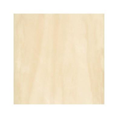 Гранитогрес  Rici Cream 33,3x33,3