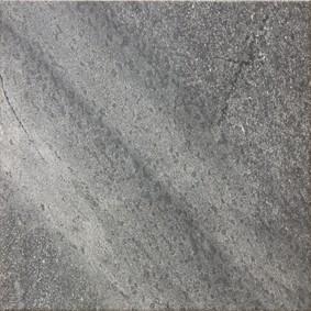 Теракот 31,6x 31,6 Globe31 Grafito