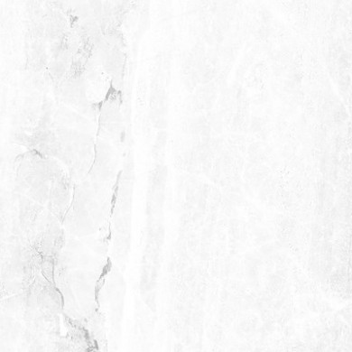 Гранитогрес 33.3х33.3 Хамелеон бял