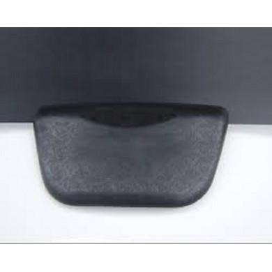 Вакуумна възглавница черна