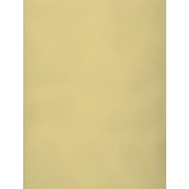фаянс 25х33 Уейви жълта