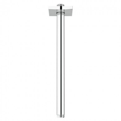 Рамо за душ oт тавана 292 mm Rainshower 27484000