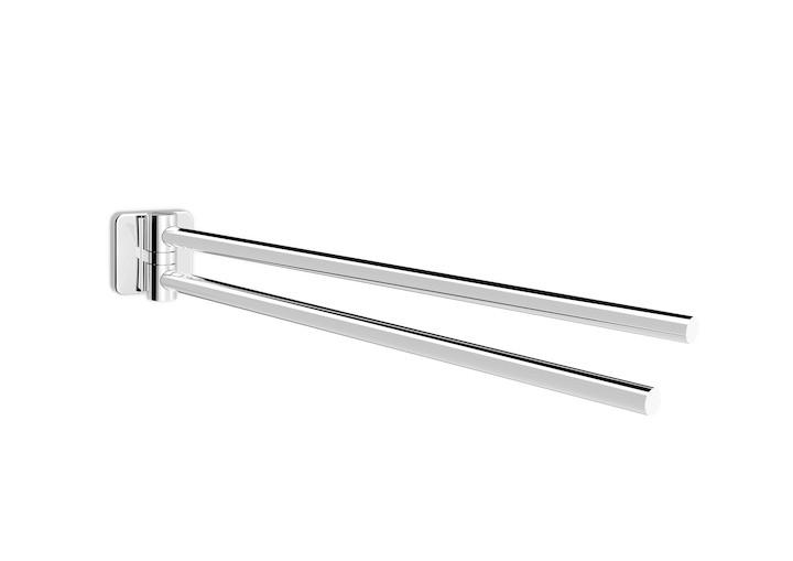 Хавлийник ножица Victoria 816658001