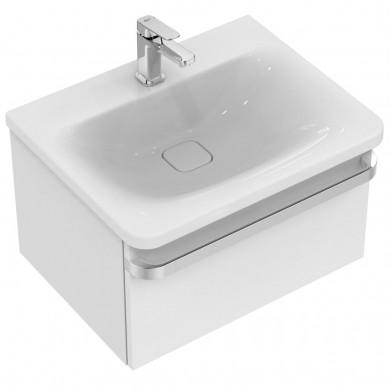 Шкаф за мивка 60см Tonic II R4302FA