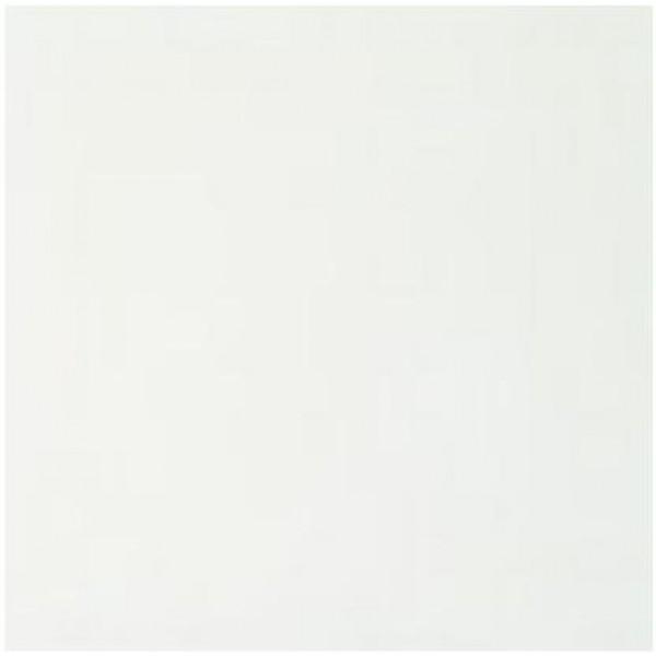 Теракот 33.8x33.8 Prisma Blanco
