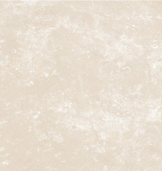 Теракот 45x45 Dagobah Crema