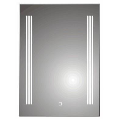 Огледало ICL1979 50x70 Трейси LED осветление