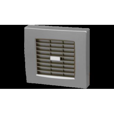 Вентилатор AOL100AB SF с автоматични жалузи