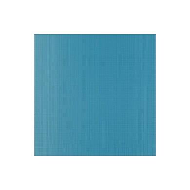 Теракот Essence blue 33.3x33.3