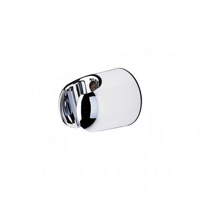 Фиксирана окачалка за ръчен душ А3317АА