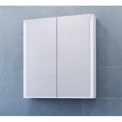 Горен шкаф Линеа 65