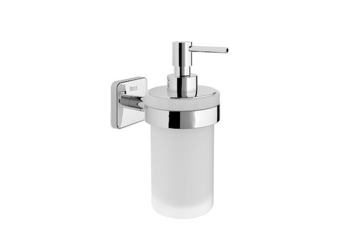 Дозатор за течен сапун Victoria 816678001