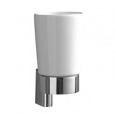 Керамична чаша Connect N1388AA