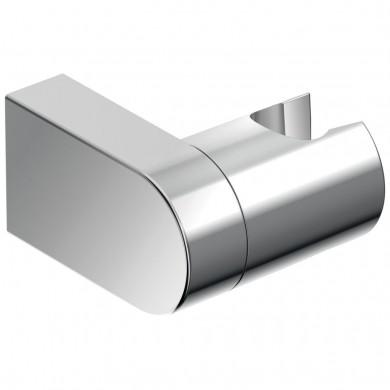 Окачалка XL Idealrain Cube B0029AA