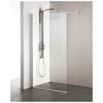 Душ параван SYNERGY Wetroom